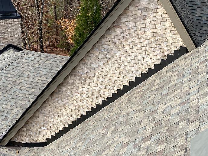 roof flashing repair alpharetta.jpg