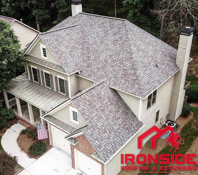 braselton roof replacement.jpg
