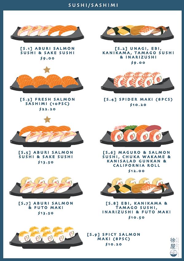 Sushi Menu updated.png