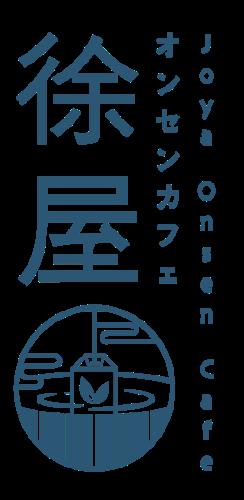 png logo blue