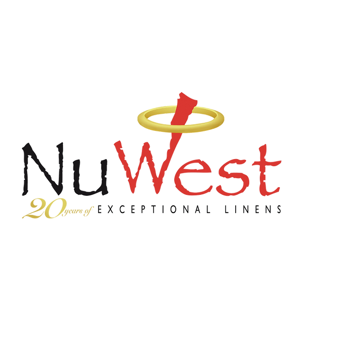 NuWest_20yearlogo_edited.png