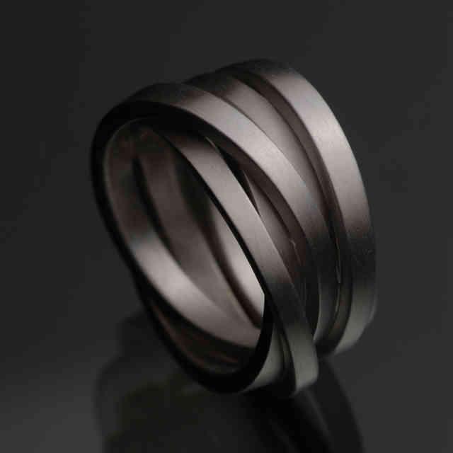 Ring | whitegold