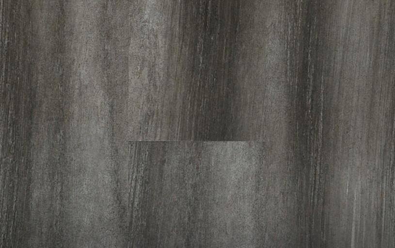 Vinyl Tile 6mm- Phylite
