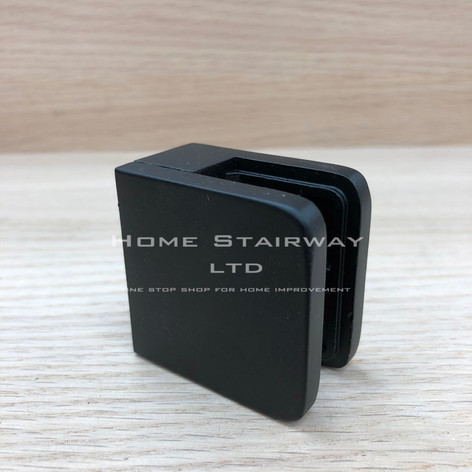 gcsmsqflat-black.jpg