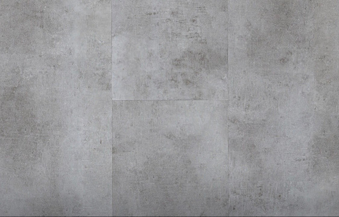 Vinyl Tile 6mm- Clay