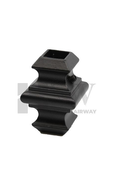 Individual Collar with set screw
