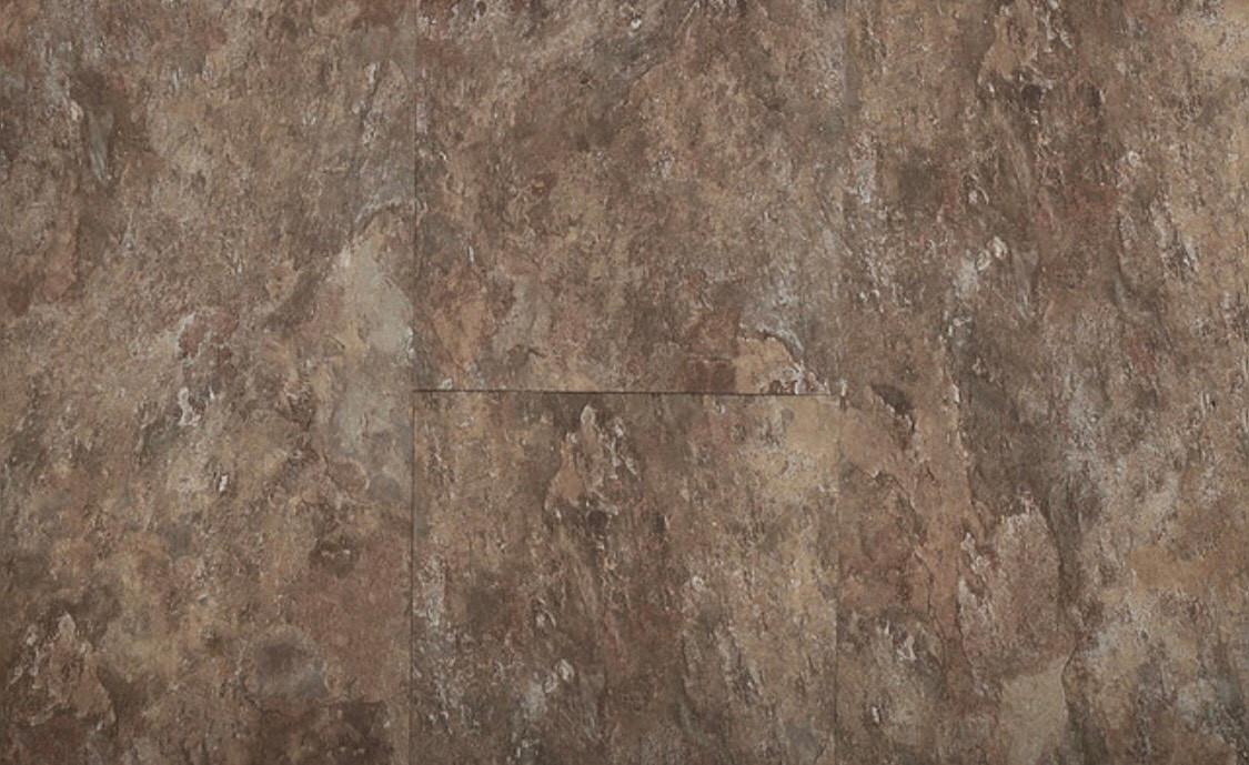 Vinyl Tile 6mm- Granite