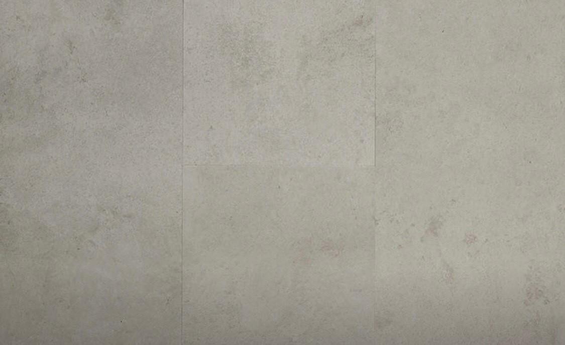 Vinyl Tile 6mm- Chalk