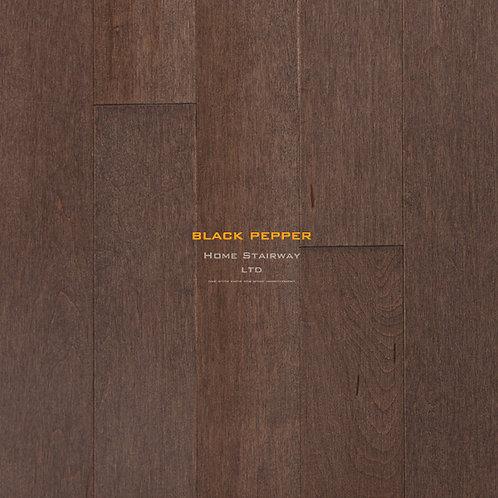 Seasons-Solid Hard Maple