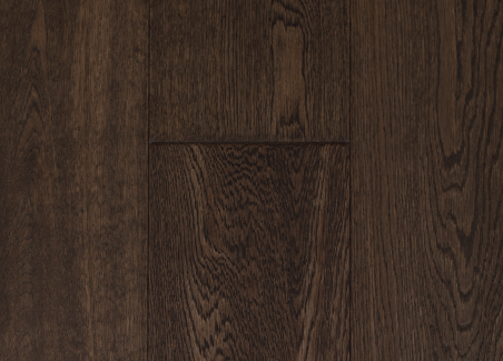 T&G Engineered White Oak- Hazelnut