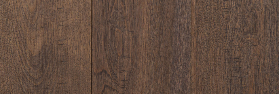 Solid Maple- Prefinished- Catalina