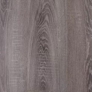 Prestige Oak.JPG