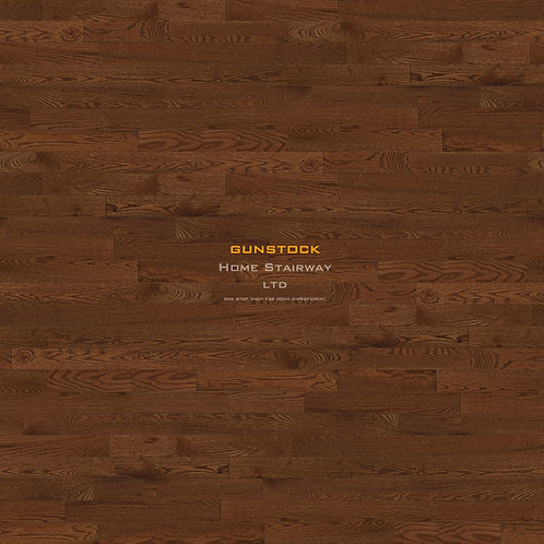 Appalachian-Solid Red Oak