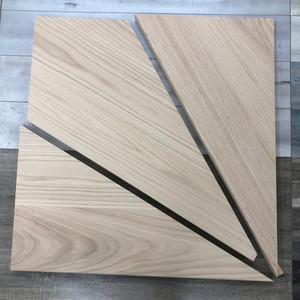 Custom wider  | Home Stairway
