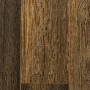 Everest Oak