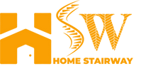 Home Stairway Logo