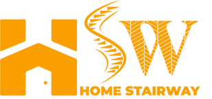 Home Stairway Logo.png