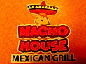 Nacho House Mexican Grill
