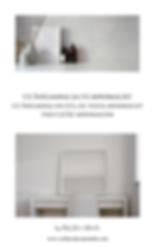 Ce înseamna sa fii minimalist.png