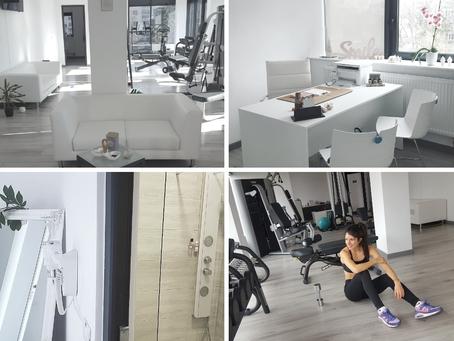 Mai multe despre mine si despre Wellness by Sam studio