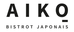 logo-ako-web-noir.png