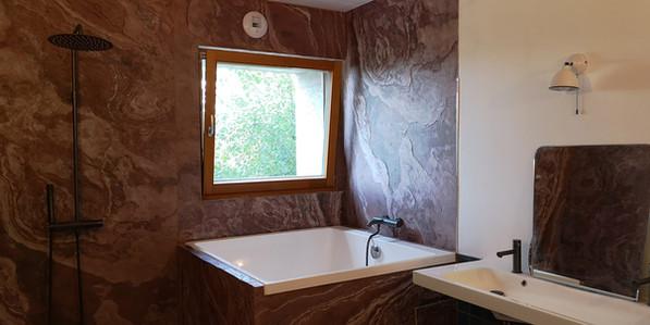 Centre_Aguila_installations_Drome_08.jpg
