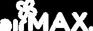 AirMax_Logo_W.png
