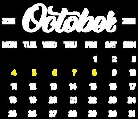 2021-October-1283378735.png