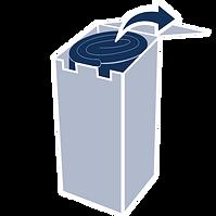Mattress-box-open.png