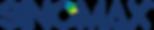 2020_SINOMAX_Logo_web.png