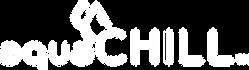 AquaChill_Logo_W.png
