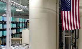 Sinomax expands manufacturing capacity in Tennessee and Arizona