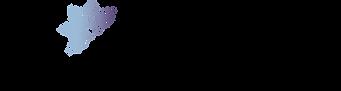 AirChill_Logo.png