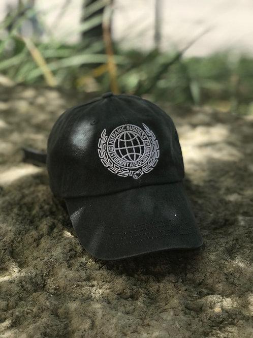 #WeAreHBSA Cap
