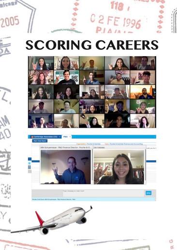 21-Scoring Careers .jpg
