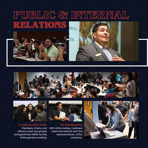 internal n public relations.jpg