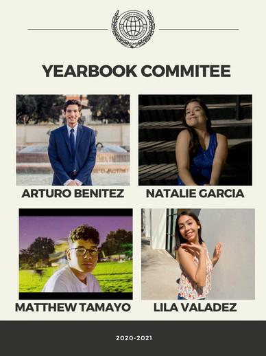 30-Yearbook.jpg