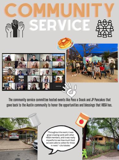 23-Community Service.jpg