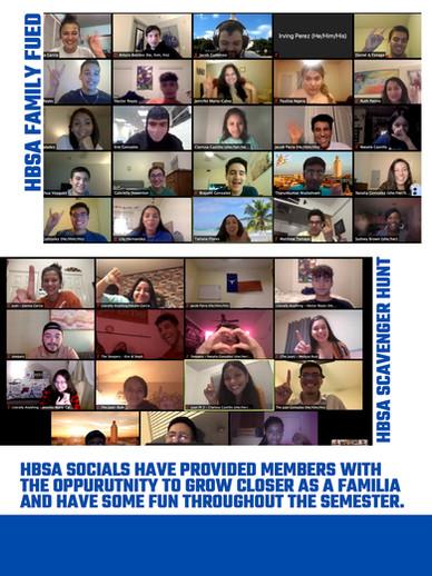 18-Socials 2.jpg