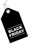 black-friday-2894131_960_720.png