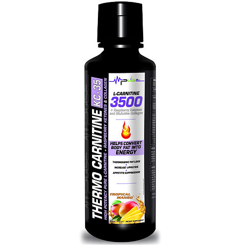 THERMO CARNITINE KC-35 MANGO