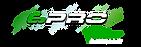 Logo Six - New 1.png