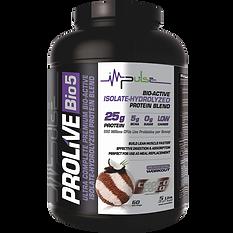 PROLive-Bio5-ChocoCoco.png