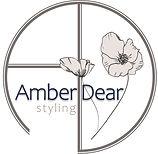 Amber Final Logo.jpg