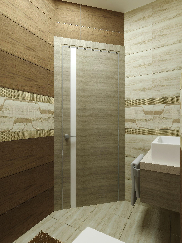 Визуализация туалета 3.jpg