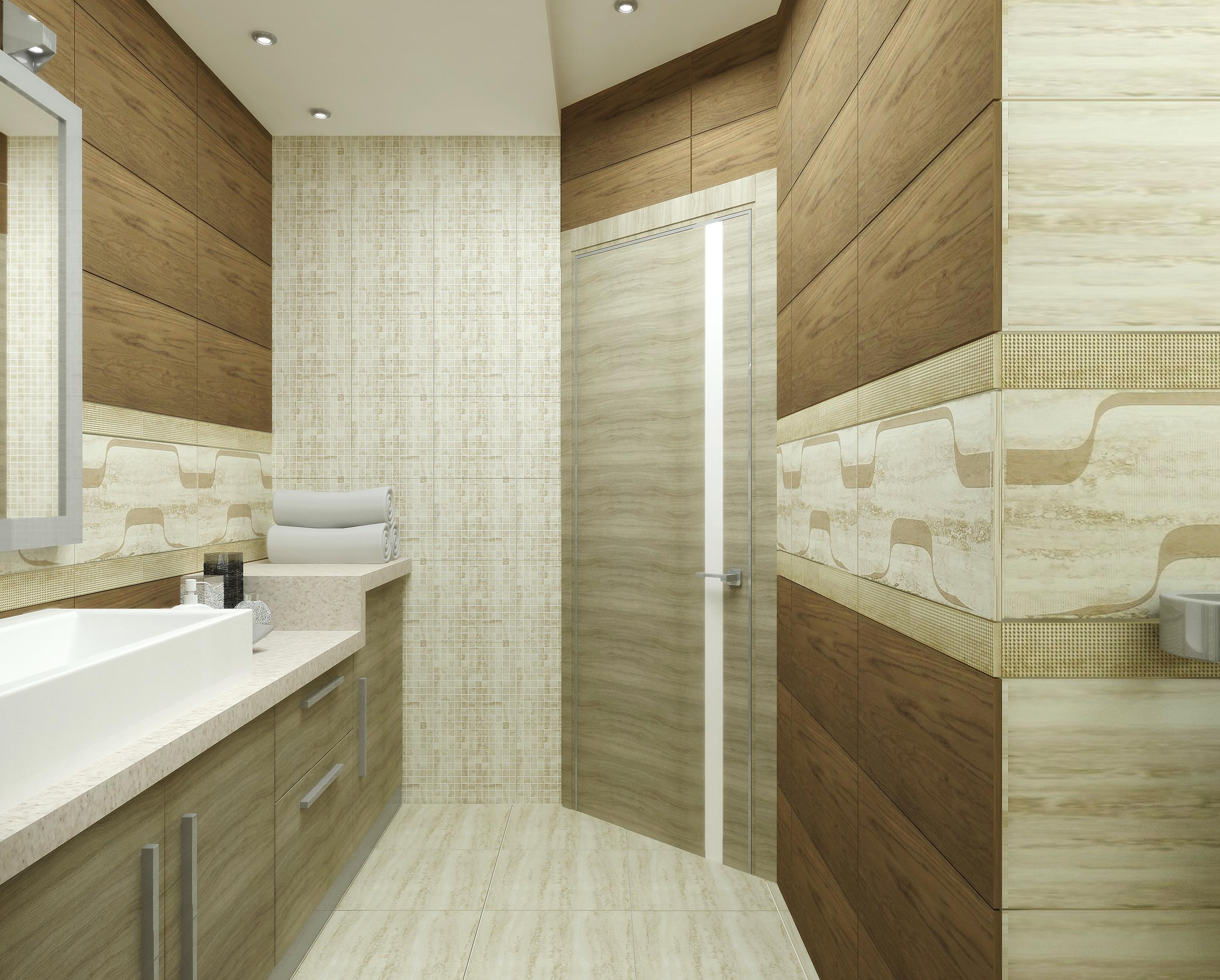 Визуализация ванны вариант №1.3.jpg