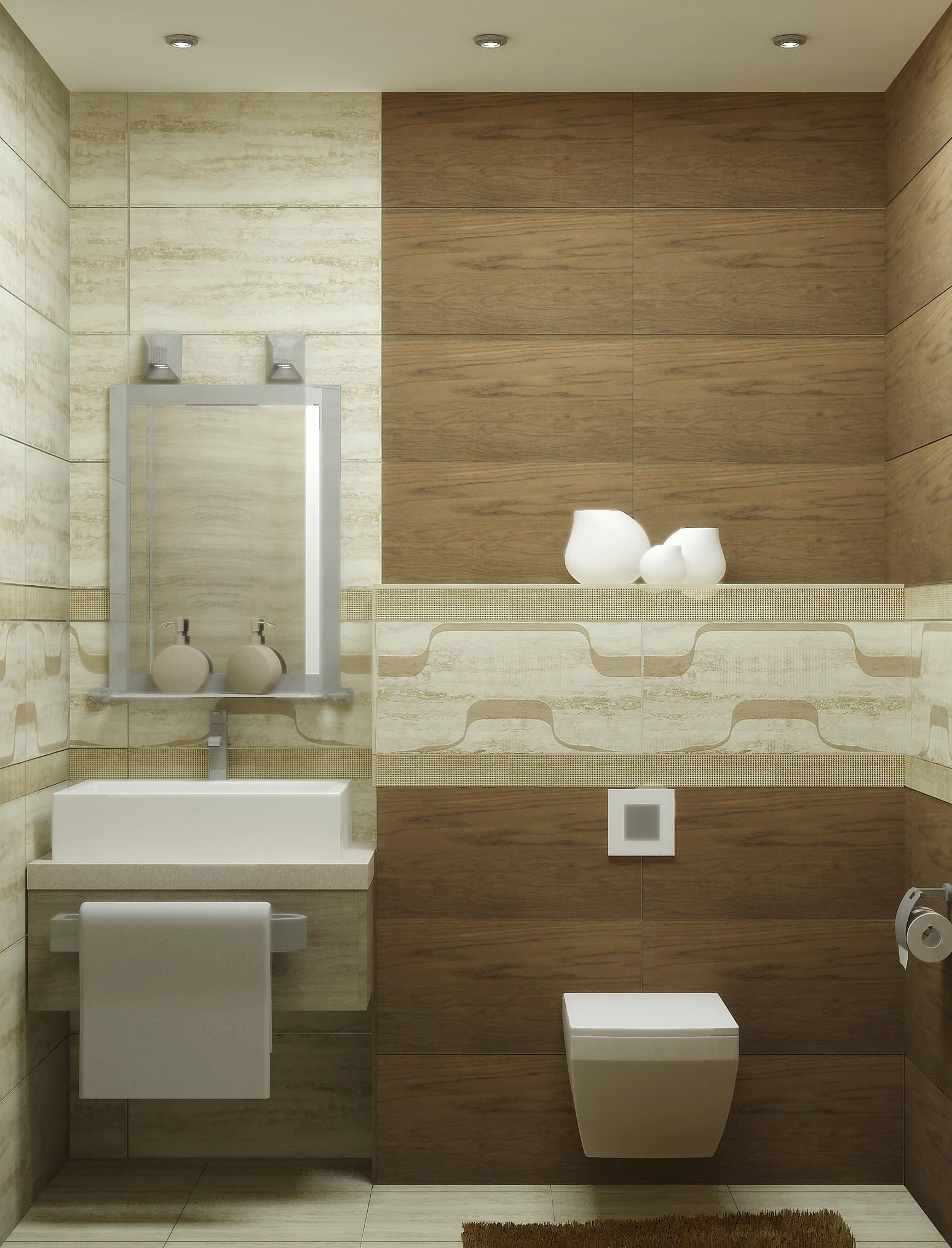 Визуализация туалета 1.jpg