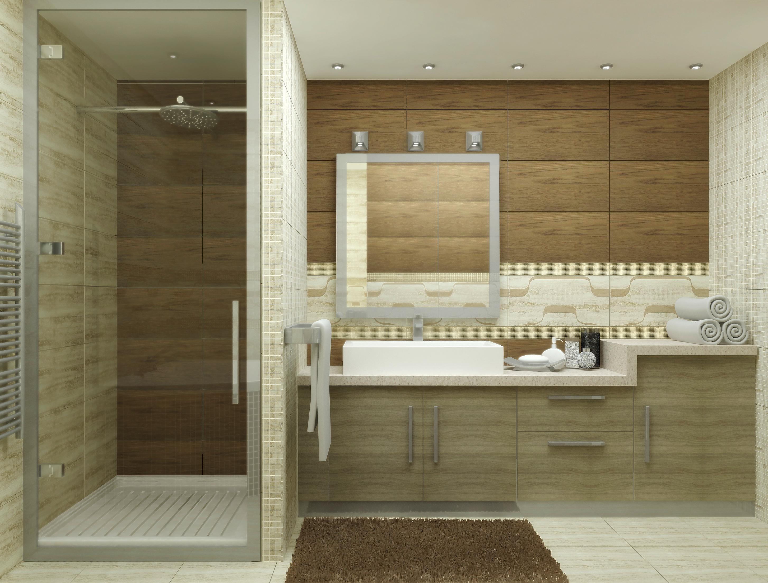 Визуализация ванны вариант №1.1.jpg