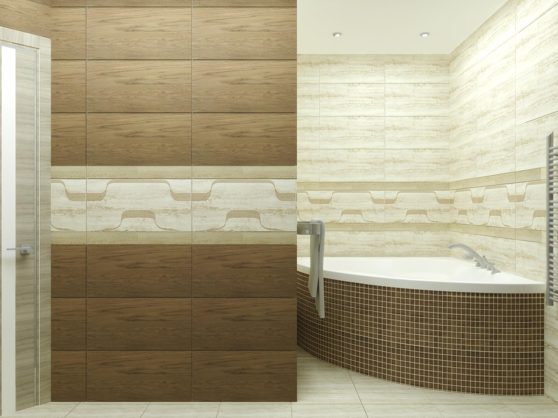 Визуализация ванны вариант №1.2.jpg