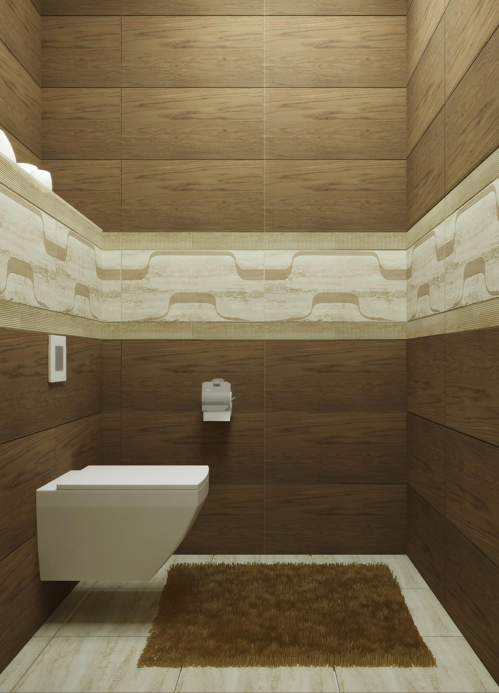 Визуализация туалета 2.jpg